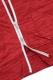 VIRGO SUNBLIND MOTTLE PARKA RED