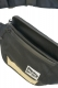HOLDTUBE HT-2101 A-FIELD SOLID BLACK