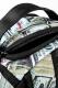 SPRAY GROUND MARVEL IRON MONEY