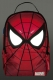 SPRAY GROUND MARVEL SPIDERMAN 3M EYES