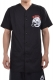 MISHKA (ミシカ) WE GET OURS BASEBALL JERSEY