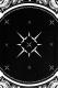 PARADOX PX12-BD01 BANDANNA BLACK