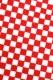 ROLLING CRADLE (ロリクレ) RC QUICK POCKET POACH / Red
