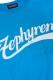 Zephyren(ゼファレン) S/S TEE -BEYOND- AQUA