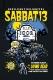 SABBAT13 RESURGENT T-sh (YE)
