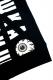 MISHKA (ミシカ) MSP160516 JKT
