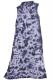 DISTURBIA CLOTHING (ディスタービア・クロージング) SHIBORI MIDI DRESS