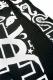 KILL STAR CLOTHING SPIRITUS L/S MAXI DRESS [B]