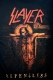 SLAYER Repentless Crucifix Sweat