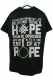 WAGE WAR ROPE T