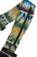 HOLDTUBE HT-0721 TOUCH2 CAMO TIPI