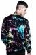 KILL STAR CLOTHING (キルスター・クロージング) Eternal Holiday Swetshirt [T/D]