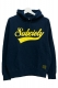 Subciety (サブサエティ) PARKA-GLORIOUS- NAVY/YELLOW