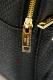 MISHKA (ミシカ) MAW173105 GOLD STUDS BAG