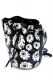 MISHKA(ミシカ) MAW173106 SHOLDER BAG