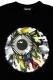 MISHKA(ミシカ) MAW170414 COLLAGE SWEAT