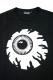 MISHKA (ミシカ) MAW170001 BLACK