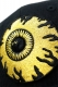 MISHKA (ミシカ) MAW173206 GOLD KW CAP