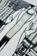 フクザワ 【毎日】 タオル