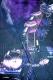MISHKA (ミシカ) MAW170504 SPACE HOODIE JKT