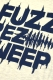 FUZZ REZ ZWEEP 1st LOGO TEE(2016 ver.)