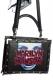 MARILYN MANSON×KILL STAR CLOTHING My Metal Lunchbox Handbag