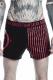 MARILYN MANSON×KILL STAR CLOTHING Bigger Than Satan Boxers