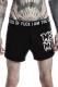 MARILYN MANSON×KILL STAR CLOTHING God Of Fuck Boxers