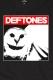 DEFTONES (DIAMOND EYES) T-Shirts