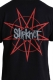 SLIPKNOT GRAPHIC GOAT T-Shirts
