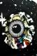 MISHKA(ミシカ) MAW173224 BLACK