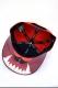 MISHKA(ミシカ) MAW173203 RED