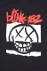 BLINK182 SAY CHEESE