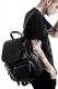 KILL STAR CLOTHING(キルスター・クロージング) Delirium Backpack [B]