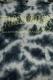 THRASHER TH8501TD2 MAG LOGO HOODIE YEL/YEL