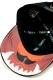 MISHKA(ミシカ) MAW173215