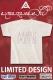 【限定デザイン】amazarashi LIMITED T-Shirt