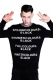 KILL STAR CLOTHING (キルスター・クロージング) Season Knit Sweater [B]