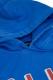 ROLLING CRADLE RLIG CDLE PIGMENT HOODIE / Blue