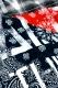 Zephyren (ゼファレン) BANDANA CHECK SHIRT L/S -Inhale the black- BLACK