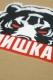 MISHKA(ミシカ) MAW170434 KHAKI PO