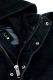 MISHKA(ミシカ) MAW170522 JKT BLK