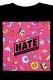 ROLLING CRADLE RC HATE -All Flavor- / Black