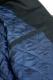 ROLLING CRADLE RC BIG HOODIE JKT / Black