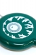 MISHKA (ミシカ) EX17002E COIN CASE KEEPWATCH GRN