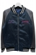THRASHER TH5074 FLAME JKT SLATE/GRAY