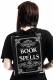 KILL STAR CLOTHING(キルスター・クロージング) Book of Spells Backpack