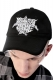 DISTURBIA CLOTHING Scapegoat Cap
