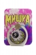 MISHKA (ミシカ) SMART PHONE RING LAMOUR
