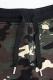 MISHKA(ミシカ) MAW170814 Jogger